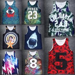 nike jordan 3 - Discount Boys Jordan Clothing   2016 Boys Jordan Clothing on Sale ...