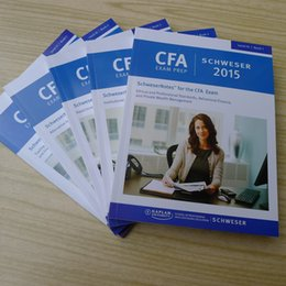 Wholesale 2015 CFA teaching a two three CFA Level III Study Notes official sample questions