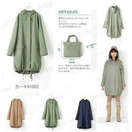 Lightweight Rain Jacket For Travel nyzuaq