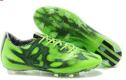 2014 Messi F50 Shoes,Drop Shipping Accepted,Soccer Shoe Men Sneakers Football Shoes ,Soccer Cleats Outlet, Cheap Soccer Cleats Boots