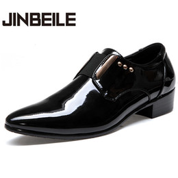 Breathable Dress Shoes For Men Online   Breathable Dress Shoes For ...