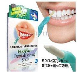 Wholesale Clean Stick Teeth Tooth Bleaching Whitening Oral Dental