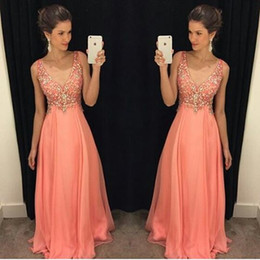 looking for evening dresses - Dress Yp