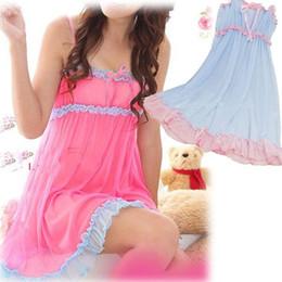 Cheap Nice Woman Underwear | Free Shipping Nice Woman Underwear ...