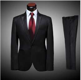 Shiny Gray Suit For Wedding Online | Shiny Gray Suit For Wedding ...