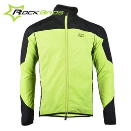 Discount Yellow Rain Jacket Women | 2017 Yellow Rain Jacket Women ...