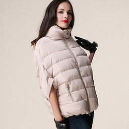Discount Ladies Down Jackets Sale | 2017 Ladies Down Jackets Sale ...