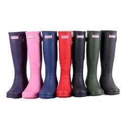 High Quality Rain Boots Women Online | High Quality Rain Boots ...