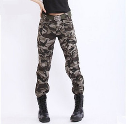 Women's Military Cargo Pants Online | Women's Military Cargo Pants ...