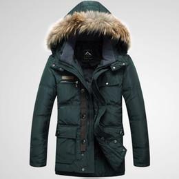 Winter Jacket Companies eAVubI