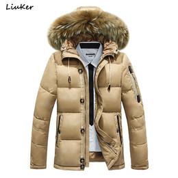 Designer Parka Coats QBZ1kX