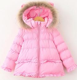 Discount Pretty Girls Coats Wholesale | 2016 Pretty Girls Coats