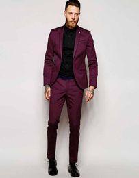 Super Slim Fit Suits Online | Super Slim Fit Suits for Sale