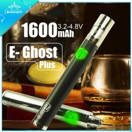 Electronic cigarette nz law