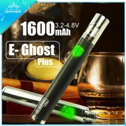 E liquid cigarette kit reviews