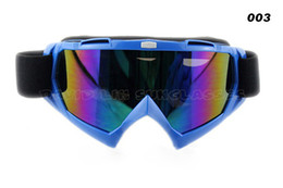 discount ski goggles d7j7  2016 Discount Ski Goggles Wholesale-2015 Fashion snowboarding goggles over  the glasses ski goggles best