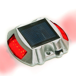 solar led marker lights online | solar led marker lights for sale, Reel Combo
