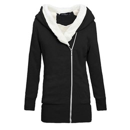 Discount Womens Fleece Outerwear | 2016 Womens Fleece Outerwear on