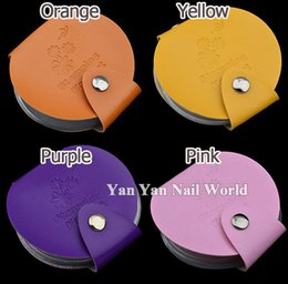 Nail art discs ide dimage de beaut nail art discs online nail art stamping discs for sale prinsesfo Images