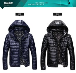 Mens Waterproof Jackets Sale - JacketIn