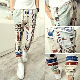 Boys Drawstring Linen Pants Suppliers | Best Boys Drawstring Linen ...