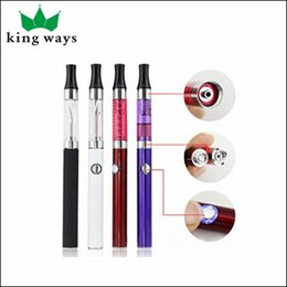 Electronic cigarettes unlimited