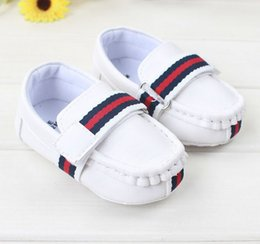 Discount Toddler Boy Shoes Size 5 | 2017 Toddler Boy Shoes Size 5 ...