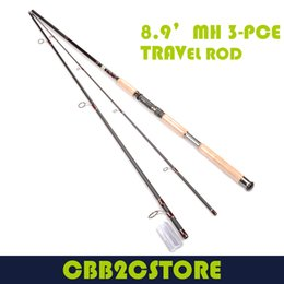discount bass fishing poles | 2017 bass fishing poles on sale at, Fishing Rod