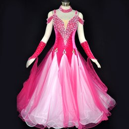 Ballroom Salsa Dress Online  Latin Salsa Ballroom Dress for Sale