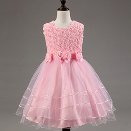 Kids Designer Dresses For Summer Online | Kids Designer Dresses ...