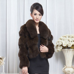 Ladies Winter Coats Sale Online | Ladies Winter Wool Coats Sale