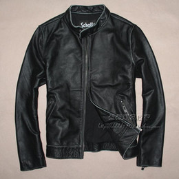 Cheap Leather Jackets For Men Online | Cheap Leather Jackets For ...