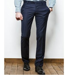 Cheap Mens Dress Pants Trousers | Free Shipping Mens Dress Pants ...