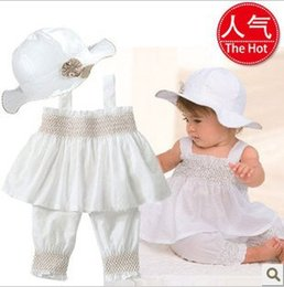 Order Month Baby Clothes Online | Order Month Baby Clothes for Sale
