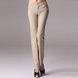 Discount Stretch Dress Pants   2017 Stretch Dress Pants on Sale at ...