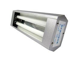 Wholesale 48W UV Lamp Curing Light with Handle LOCA UV Glue Dryer for Refurbish LCD