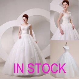 Robes de mariée Robe de mariée Robes de mariée Robe de mariée Robe de mariée
