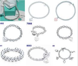 Online Shopping Bracelet Tiffany Online Wholesale Tiffany Jewelry