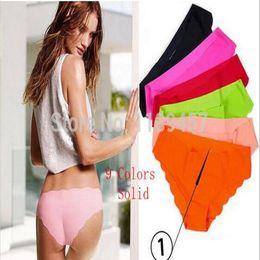 Discount Ruffle Panties For Women | 2017 Ruffle Panties For Women ...