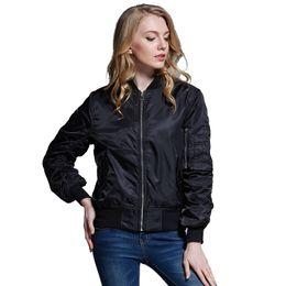 Navy Blue Bomber Jacket Womens | Gommap Blog