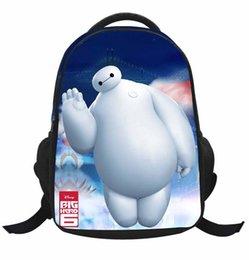 Discount Boy School Book Bags | 2017 Boy School Book Bags on Sale ...