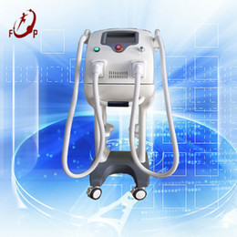 Wholesale Portable CE Approved IPL RF Skin Rejuvenation Beauty Machine
