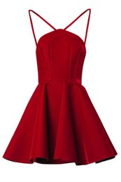 Cheap Holiday Dresses Girl Size 10  Free Shipping Holiday Dresses ...