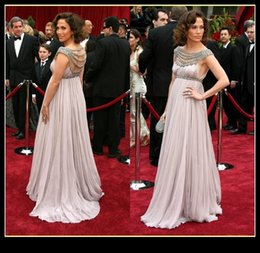 Famous Celebrity Prom Dresses Online | Famous Celebrity Prom ...