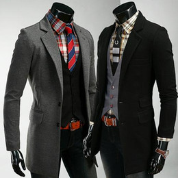 [Image: top-quality-jackets-for-men-overcoat-autumn.jpg]