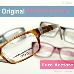 2017 designer wine glasses brand designer frames men fashion eye glasses frame eyeglasses spectacle optical frame