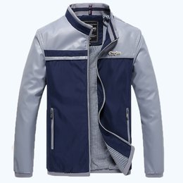 Discount Thin Jacket For Summer Men | 2017 Thin Jacket For Summer ...