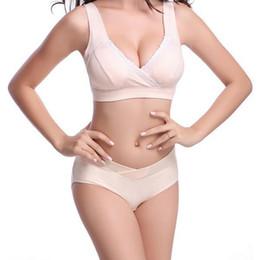Ladies Maternity Underwear Online | Ladies Maternity Underwear for ...