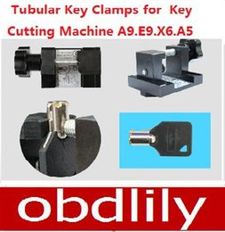 tubular key cutting machine for sale