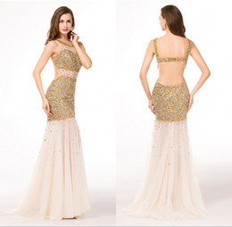 Expensive Party Dresses Online - Expensive Party Dresses for Sale